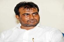रघुवंश प्रसाद को श्याम रजक का करारा जवाब, बोले-नीतीश के काम से जनता खुश