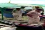 VIDEO : सोनपुर में शराब भट्टियों के खिलाफ विशेष अभियान