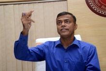 इस महीने के अंत तक जारी होगा Bihar TET का रिजल्ट
