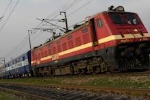 VIDEO : ट्वीट पर रेलवे की कार्रवाई, शराबी सिपाही को किया सस्पेंड