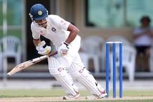 टीम इंडिया के खिलाड़ी ने कहा: कुछ को लगता है कि कुंबले सख्त थे, लेकिन मुझे नहीं