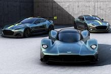 300 किमी प्रति घंटा से ज्यादा तेज चलती हैं ये कारें