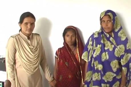 सवाई माधोपुर में 18 लाख रुपए की लूट मामले में दो और महिलाएं गिरफ्तार