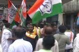 VIDEO: कुसमी स्वास्थय केंद्र में लचर व्यवस्था को लेकर कांग्रेसियों ने किया हंगामा
