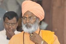 गोरखपुर केस में बोले साक्षी महाराज- ये सिर्फ मौत नहीं, नरसंहार के बराबर है