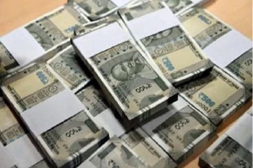 टॉप-10 कंपनियों में से 8 का मार्केट कैप 54,968 करोड़ रुपये बढ़ा