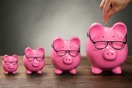 बेहद आसान हुआ छोटी बचत योजनाओं में इन्वेस्ट करना