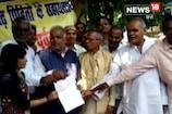 VIDEO : नालंदा में जदयू कार्यकर्ताओं ने बाढ़ पीड़ितों के लिए किया भिक्षाटन