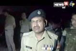 अलीगढ़ः पुलिस मुठभेड़ में दबोचा गया एक और नामी बदमाश