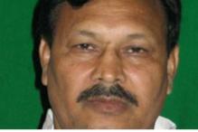 जौनपुर में पूर्व सांसद के खिलाफ जालसाजी का केस दर्ज