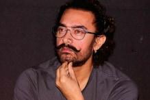 आमिर की इस फिल्म का संगीत बनाने में लगा एक साल से भी ज्यादा समय