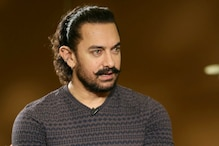 'मिस्टर परफेक्शनिस्ट' के टैग से परेशान हो गए हैं आमिर ख़ान