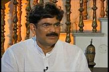 शहाबुद्दीन के सरकारी खर्च पर मुकदमा लड़ने पर पटना हाईकोर्ट ने लगाई रोक