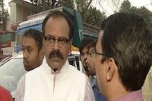 शिवराज को क्लीनचिट पर सियासत गर्म, सारंग और संजर ने कांग्रेस पर किया पलटवार
