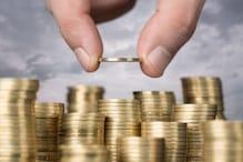 6 दिन में लोगों ने कमाए 1.62 लाख रुपये, आपके पास भी है मौका...