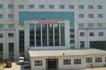 जीसीआरजी कॉलेज के 150 छात्रों का प्रवेश रद्द