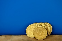 ये कंपनी Bitcoin में देगी सैलरी!