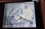 VIDEO: ज्वैलर का आरोप चोरों से मिली हुई है अलीगढ़ पुलिस!