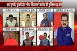 HTP : क्या सुपारी, पुजारी और 'नीच' सियासत ने गुजरात में कांग्रेस की मुश्किलें बढ़ा दी हैं?