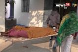 ...इस वजह से ससुराल पक्ष ने पीट-पीट कर की विवाहिता की हत्या