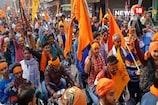 हाजीपुर शहर का नाम हरिपुर रखा जाना चाहिए-  हिंदू पुत्र संगठन