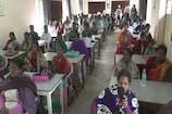 VIDEO :  स्वच्छता पर तीन दिवसीय प्रशिक्षण शिविर का समापन