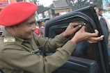 VIDEO: धनबाद में ट्रैफिक पुलिस ने अभियान चलाकर वसूला जुर्माना