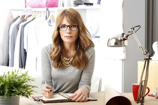 महिला उद्यमियों को बढ़ावा देने के लिये ये कदम उठाएगा नीति आयोग