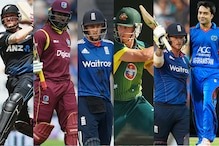 IPL 2018: ऑक्शन से पहले आई बड़ी खबर, गंभीर-युवराज को मिलेगी नई टीम