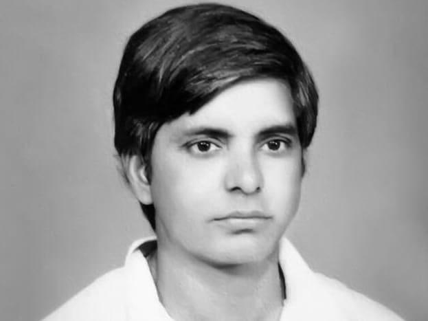 बिहार पूर्व मुख्यमंत्री लालू प्रसाद ...
