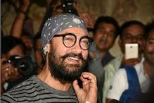 'ठग्स ऑफ हिंदुस्तान' के बाद कुछ साल पर्दे से गायब रहेंगे आमिर!