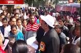 इटावा: फर्जी कॉलेज का भंडाफोड़, संचालक गिरफ्तार