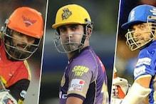 IPL Auction 2018: इन 13 भारतीय क्रिकेटर्स को खरीदने के लिए टीमों में मचेगी होड़