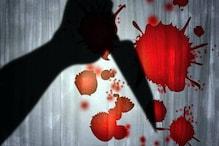 एकतरफा प्यार में चाकू से हमला, जिंदगी-मौत के बीच जूझ रही युवती