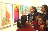 VIDEO: स्कूली बच्चों को परंपरागत खेलों से जोड़ने के लिए एक अनूठी पहल