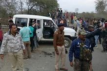 कांग्रेस जिलाध्यक्ष हत्याकांड में सीएम के निर्देश पर SIT का गठन
