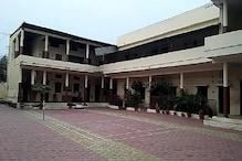 MP: परिजनों ने की तोड़फोड़ तो विरोध में पूरे शहर के स्कूल बंद