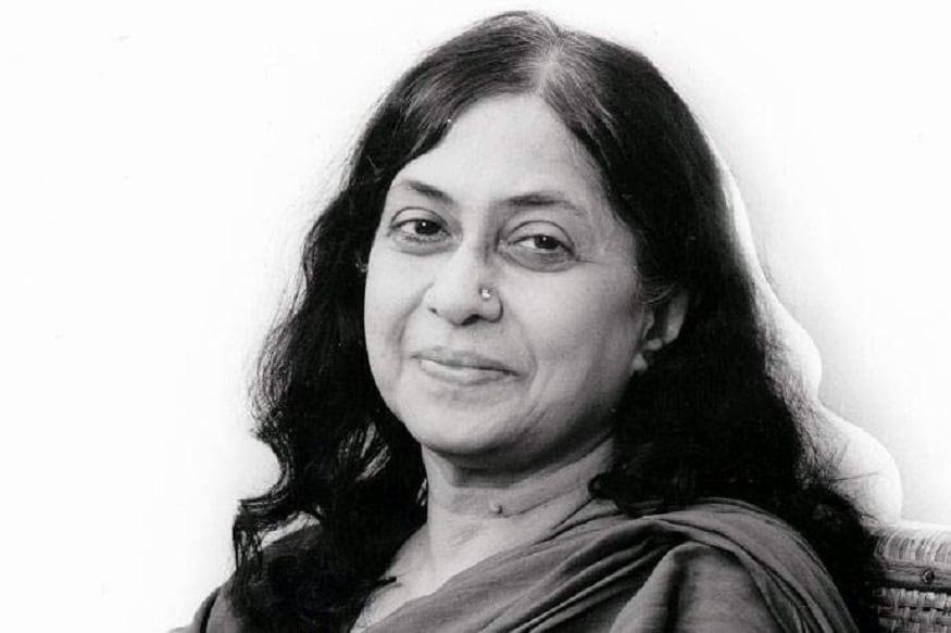 Kamala das, india poetess