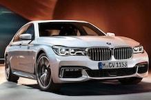 6 सेकेंड में 100 किलोमीटर की रफ्तार पकड़ती है BMW की ये नई कार, चेन्नई प्लांट में है बनी