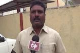 VIDEO: रमन सरकार के चुनावी बजट से प्रदेश की जनता को काफी उम्मीदें