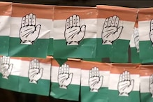 कांग्रेस में टिकट पर घमासान, यूथ कांग्रेस और NSUI ने जताई दावेदारी