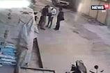 VIDEO: यहां नकली पुलिस से परेशान हैं लोग