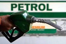 पाकिस्तान में भारत से 24 रुपए सस्ता है पेट्रोल, जानें-कहां है सबसे सस्ता और सबसे महंगा