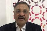 VIDEO: पिंजौर गार्डन में महिला की मौत के मामले में जांच टीम गठित