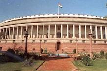 राजस्थान राज्यसभा सीटों पर बीजेपी का जातीय दांव