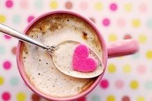 Valentine Day पर पार्टनर छोड़कर चला गया है तो दुखी ना हों, उबरने के ये हैं कुछ आसान तरीके