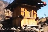 VIDEO: बिना बिजली के काम करता है ये 'लकड़ी का फ्रिज'
