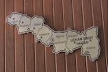 VIDEO : कैबिनेट मंत्रियों के इलाके में डेढ़ महीने से नहीं हैं एसडीएम