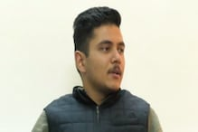 बीजेपी सांसद को युवा कांग्रेस ने घेरने की तैयारी, 12 मार्च को देंगे धरना
