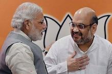 TRIPURA ELECTION RESULTS 2018 : मोदी-शाह नहीं, इन्होंने दिलाई BJP को कामयाबी!